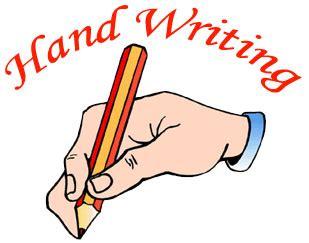 Life is Beautiful Essay Questions GradeSaver